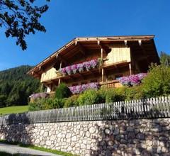 Landhaus Mayer 2
