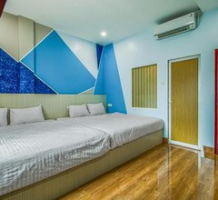 MyHome Hotel Aceh 2