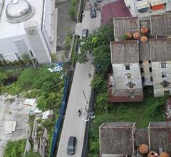 Liem's Property Medan 2