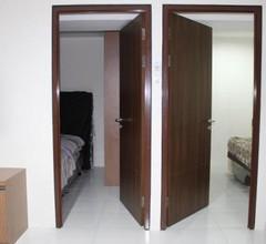 Liem's Property Medan 1