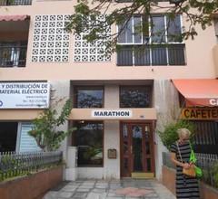 El apartamento de Daniela en Tenerife 2