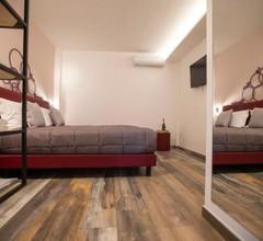 Vesuvio Inn Bed & Wine Experience 2