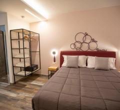 Vesuvio Inn Bed & Wine Experience 1