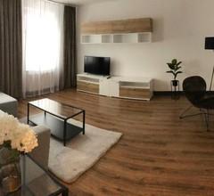 Apartament Vol8 1
