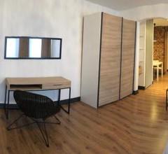 Apartament Vol8 2