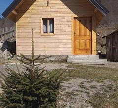 Altin Isufaj Guesthouse 1