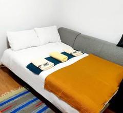 Apartament Balcescu 4 2