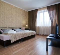 Comfort apartment on Mayakovskogo 20 1