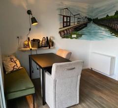 Bed & Breakfast Aalsmeer 2