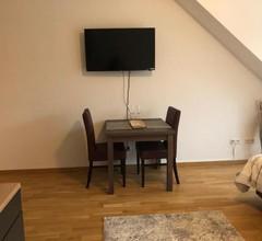 Newtown Apartments Bremen 1