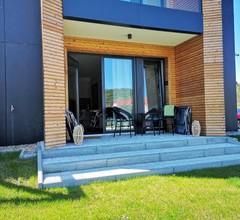 Zielona Krynica Apartament 2