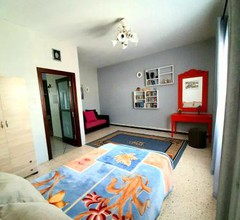 Guesthouse Fufa 2