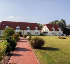 Apartment Gollwitzer Park (Insel Poel).1 2