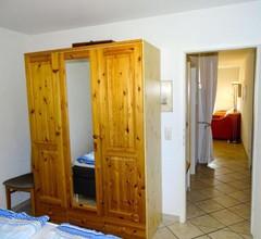 Apartment Gollwitzer Park (Insel Poel).6 1