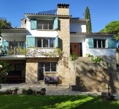 Villa Naranja 1