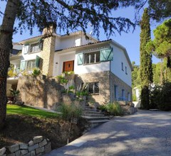 Villa Naranja 2