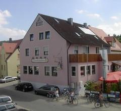 Landgasthof Krone 2