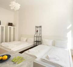 Newton-Appartement mit 3 Schlafzimmern 1
