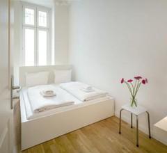 Newton-Appartement mit 3 Schlafzimmern 2