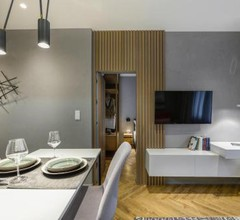 Olvios Luxury Suites 2
