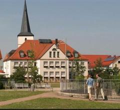 Ferienwohnung Hollmann 2