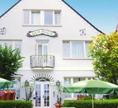 Holiday flat Wyk auf Föhr - DNS101013-P 1