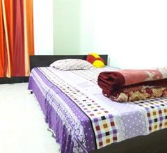 Paradise Guest House-Sreemangal 2