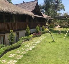 Villa Salakan 2