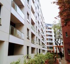 Vena apartment 2