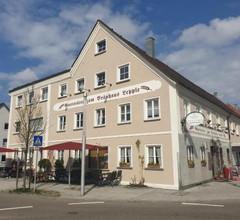 Gasthof Bräuhaus Lepple 1