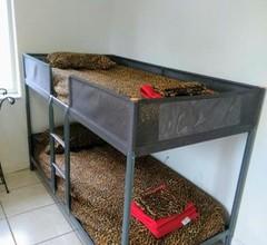 MiLuSol Hostel 1