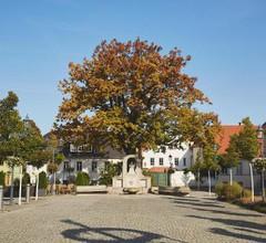 Altstadtloft Teltow 2