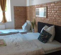 Heliodor Apartments 2
