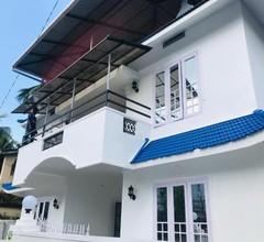 Villa 43 1