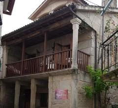 Casa Rualeira 1