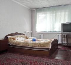 Уютный дом 1