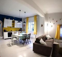 Casa Cesca 1