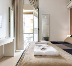 LA Suites & Apartments, Via M. Migliaccio 1