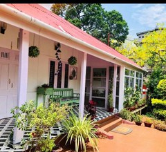 The Bhowmick's Bungalow 2