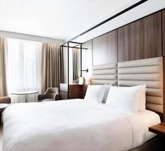 AC Hotel by Marriott Stockholm Ulriksdal 2