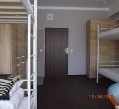 Hostel Anilux 2