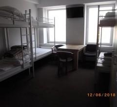 Hostel Anilux 1