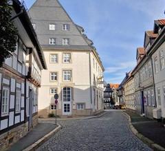 Galeriewohnung Ritter Ramm 2