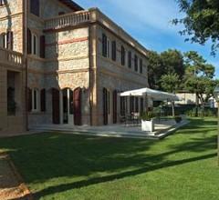 Villa Signori 2