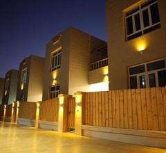 Al Asala Resort 2