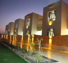 Al Asala Resort 1