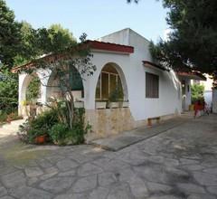 Villa Liliana 2