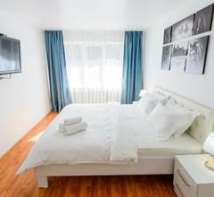 QonaQ Apartments 43 1