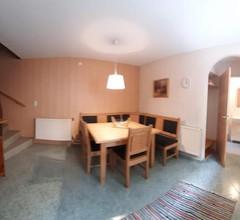 Appartements Königshofer 1