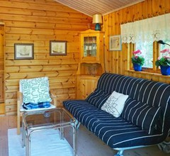 4 person holiday home in EKERÖ 2
